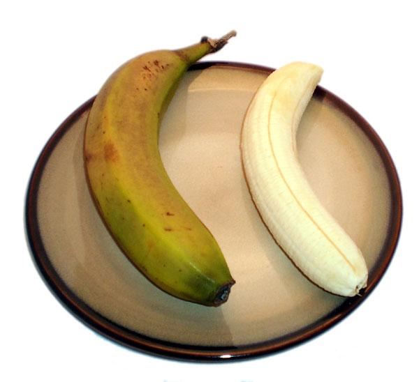 dr grub how banana ripe. Black Bedroom Furniture Sets. Home Design Ideas