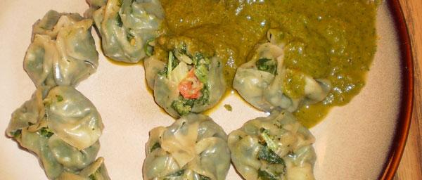 vegetarian veg momos vegetable momos vegetable momos veg momos ...