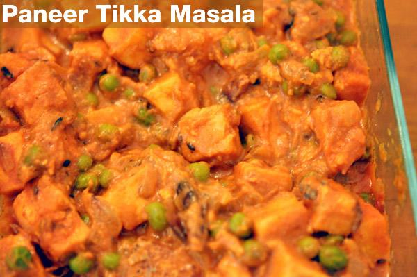 masala the mushrooms capsicum mushroom tikka masala mushroom tikka ...
