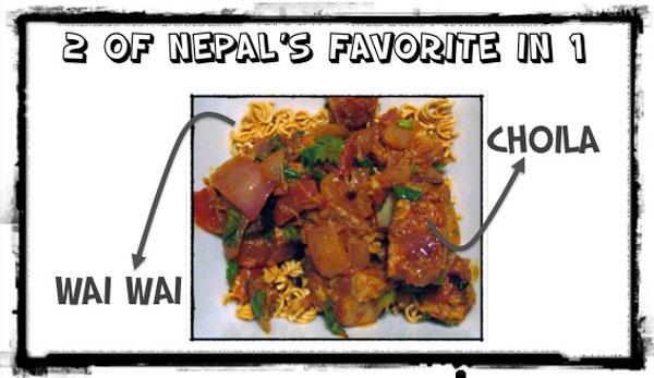 Dr grub nepali food ps forumfinder Images